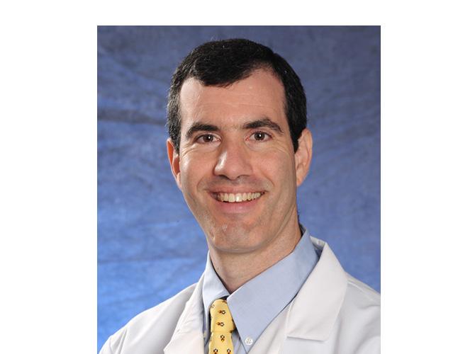 dr-epstein-md