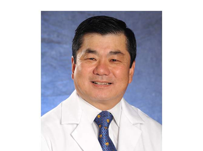 dr-r-wong-md