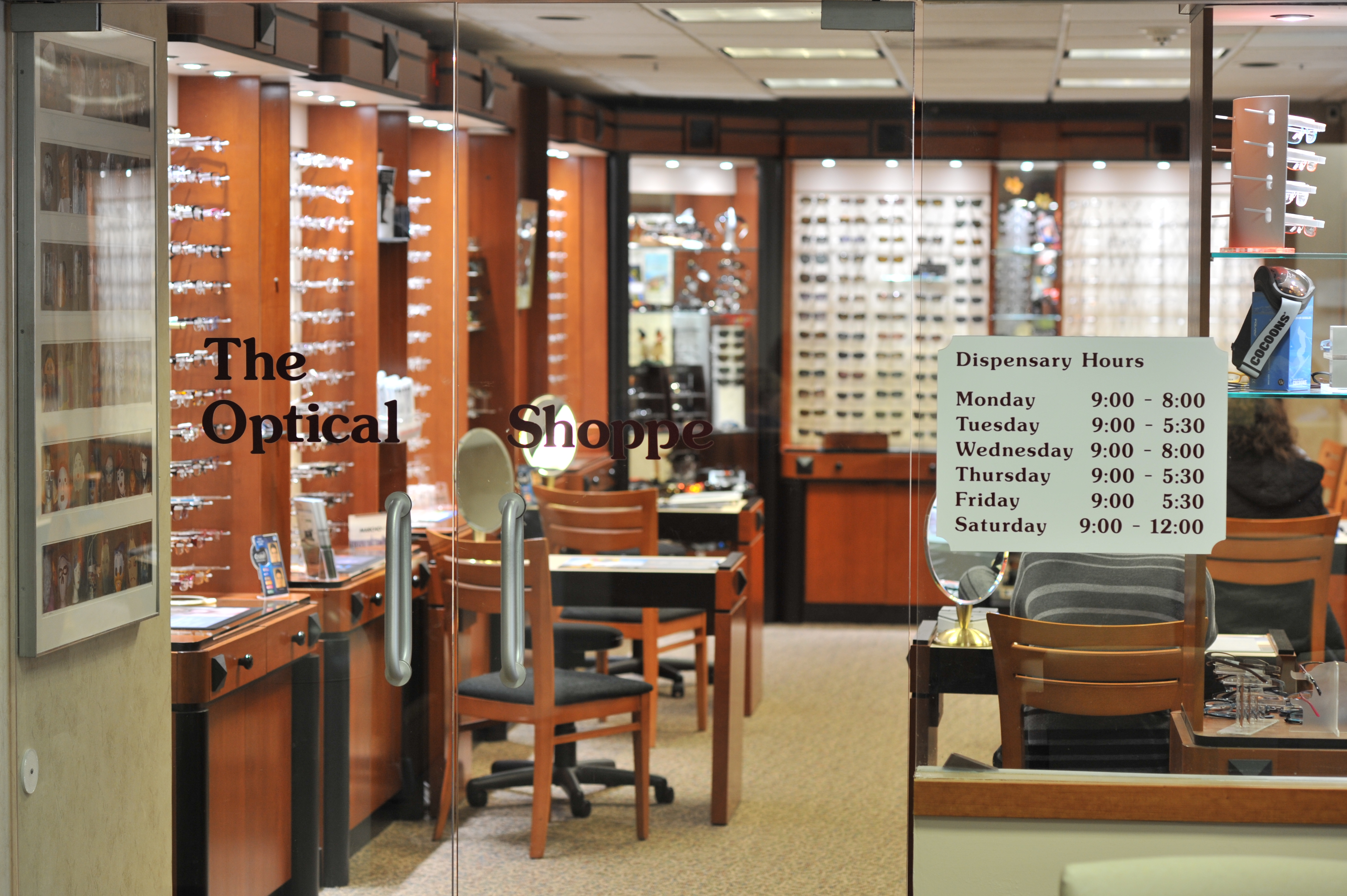 truezloadmw.ga, Livonia, Michigan. 75, likes · talking about this. Affordable eyewear for your prescription and non-prescription needs.