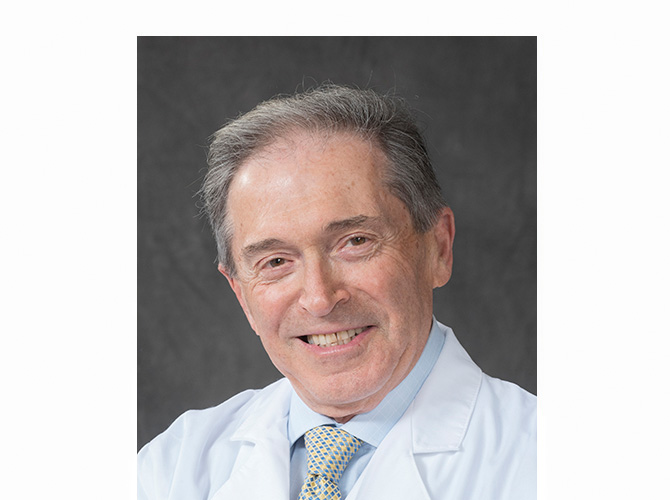 stephen felton md princeton eye doctor
