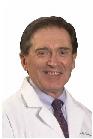 Dr. Stephen M. Felton, MD, PhD