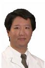 Dr. Samuel M. Liu, MD