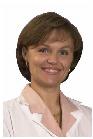 Dr. Anita I. Miedziak, MD