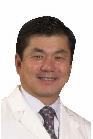 Dr. Richard H. Wong, MD