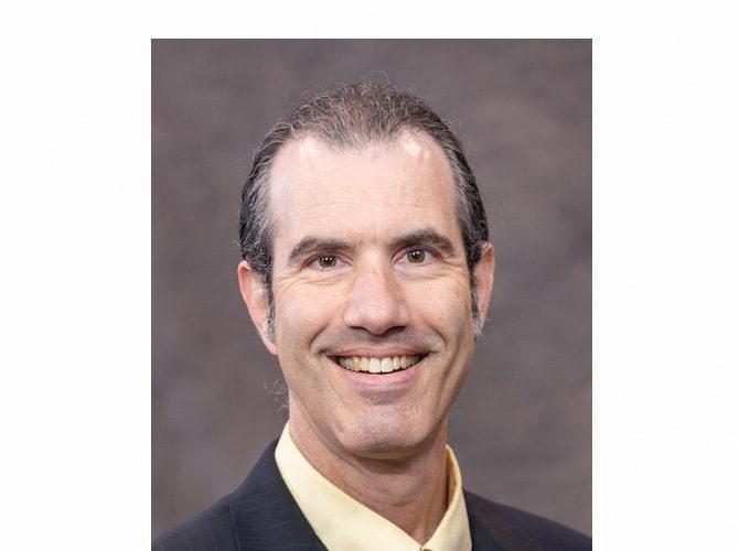 dr john epstein princeton eye surgeon