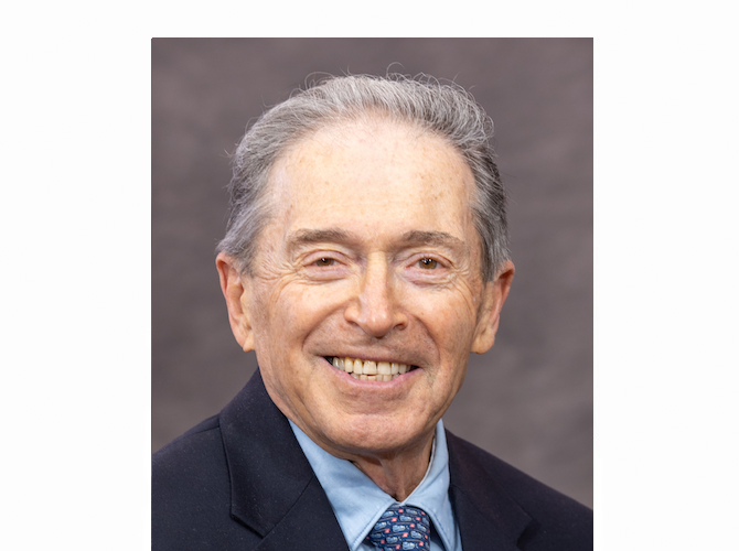 doctor stephen felton princeton ophthalmologist