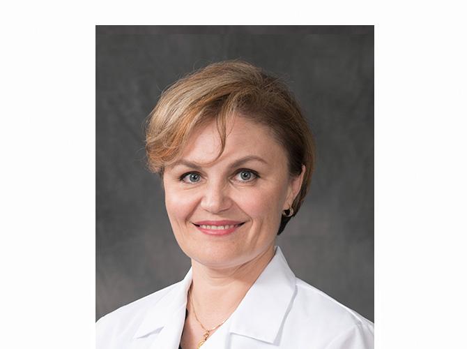 dr miedziak princeton cornea specialist