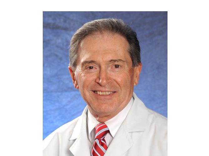 dr-felton-md