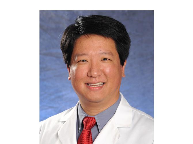 dr-liu-md