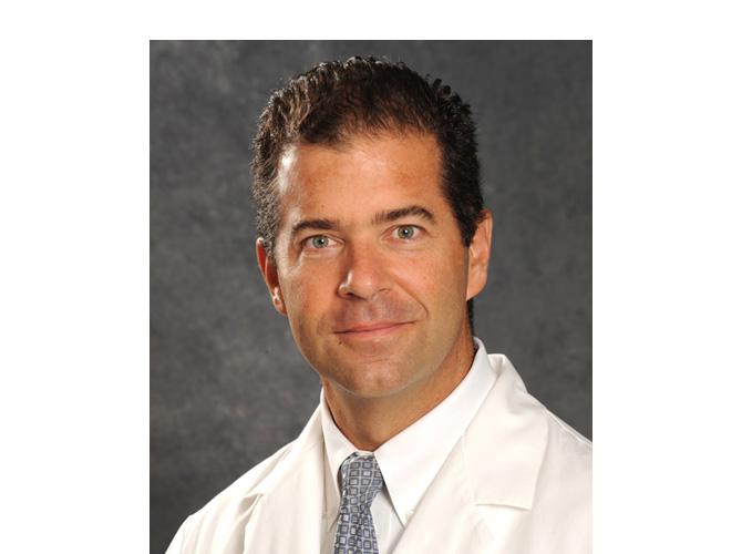 dr-reynolds-md