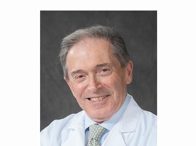 stephen felton md princeton eye doctor