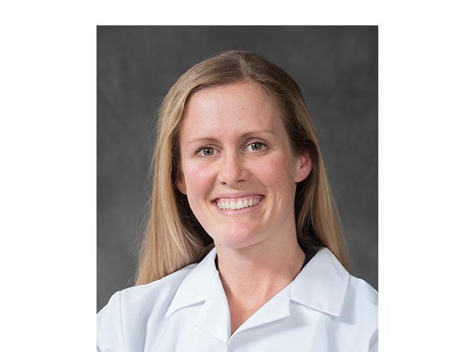 dr sarah kuchar new jersey ophthalmologist