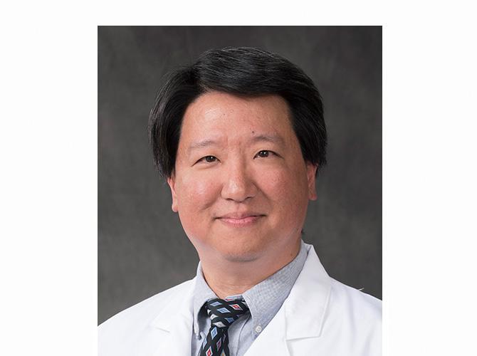 dr samuel liu princeon eye doctor