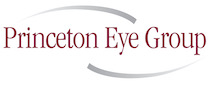 nj eye doctors